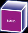 Modular-Build-box