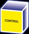 Modular-Control-box