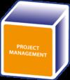 Modular-PM-box