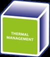 Modular-TM-box